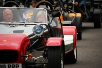 Wolverton Parade (1)