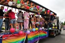 Wolverton Parade (10)