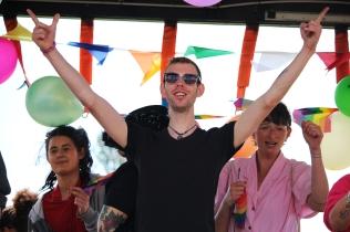 Wolverton Parade (13)
