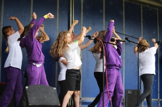 Wolverton Parade (15)