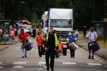 Wolverton Parade (22)