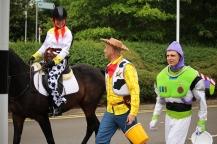 Wolverton Parade (3)