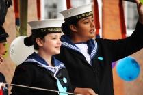 Wolverton Parade (4)