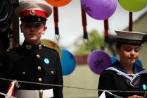 Wolverton Parade (8)