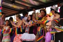 Wolverton Parade (9)