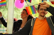 Exclusive LGBT Carnival (8)