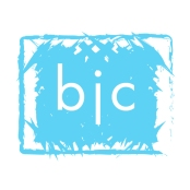 fb-bjccdp-logo-01