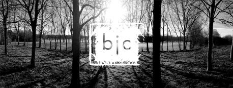 temp-facebook-banner-bjccdp