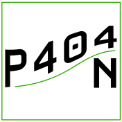 P404 Network Logo-01