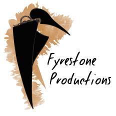 Fyrestone Logo Square-01