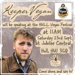 KV Speak Poster-01